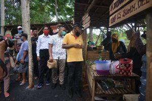 Pasar Ciplukan
